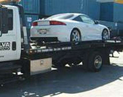 auto buyer, junk cars in Ohio, scrap a car in Akron, where to sell a junk car