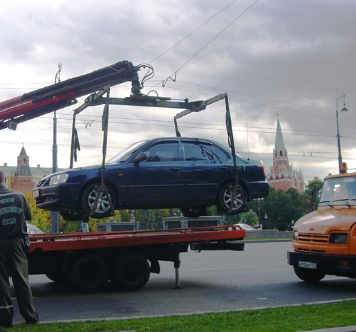 Buy scrap cars, cars for cash, damaged vehicle removal, junk car removal, old car scrap
