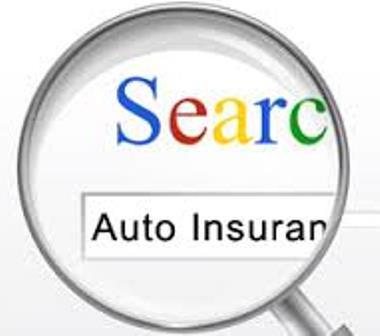 auto insurance from google
