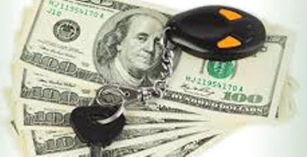 100 dollar cash advance picture 3