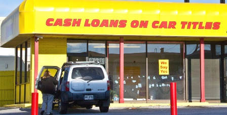 Capital advance loan facility image 2