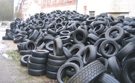 Used Tires Akron Ohio >> Auto Tires Uses Vibration Dampening Cash 4 Cars Akron